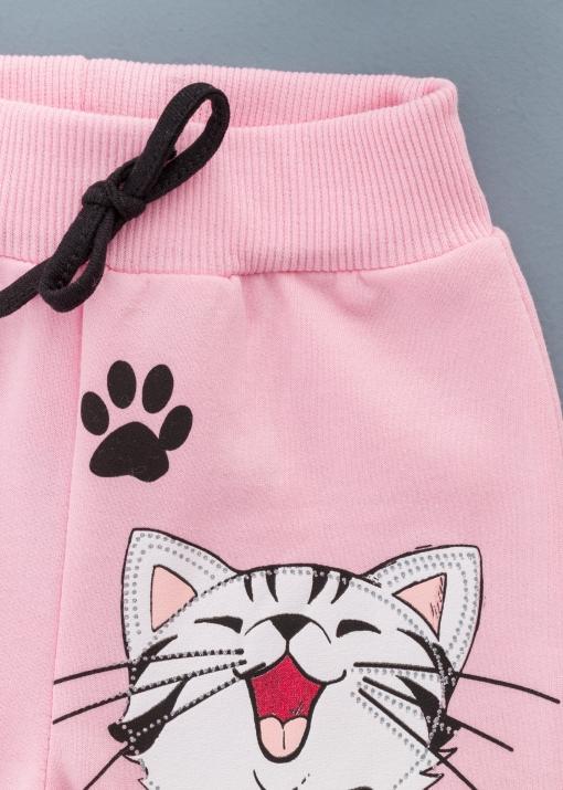 Бебешко боди - рокля