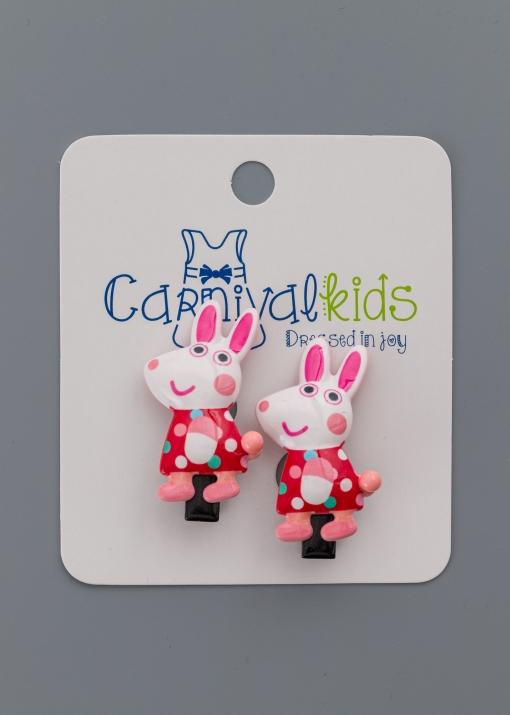 Детска пижама с русалка