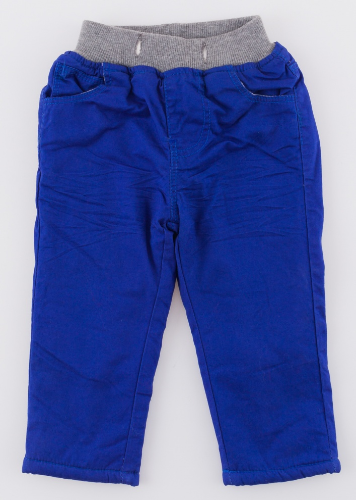 Бебешки термо панталон