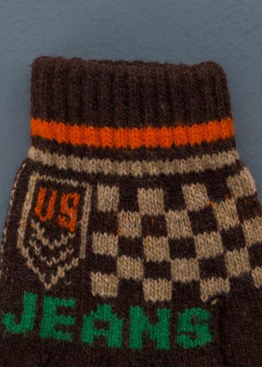 Бебешка официална рокля с перли