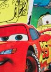 Детска блуза с анимационни герои