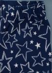 Детски клин на звезди