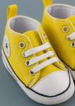 Бебешки лигавник с лъвче